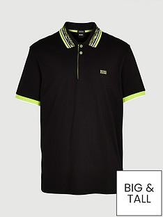 boss-paddy-1-collar-detail-polo-shirt