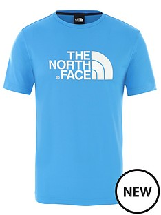the-north-face-tanken-t-shirt-blue