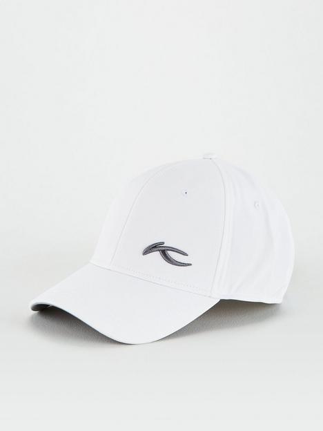 kjus-golf-unisex-classic-cap