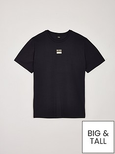 boss-logo-6-t-shirt-dark-blue