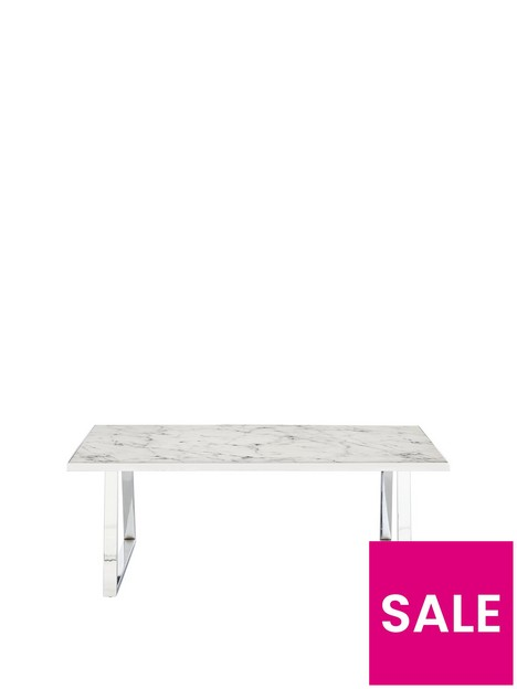 ivy-marble-effect-rectangle-coffee-table