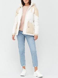 calvin-klein-jeans-eco-blocking-padded-jacket-cream