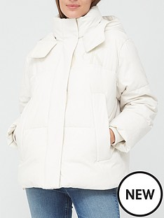 calvin-klein-jeans-eco-padded-jacket-cream