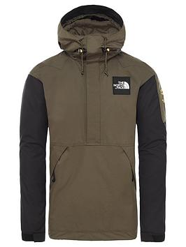 the-north-face-headpoint-jacket-taupe
