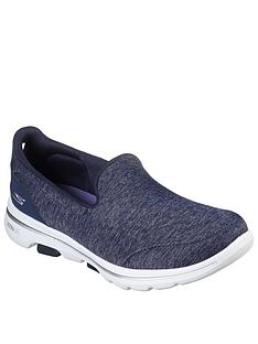 skechers-go-walk-5-pumps-grey