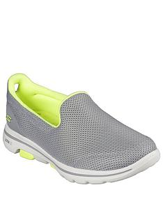 skechers-go-walk-5-pumps-grey