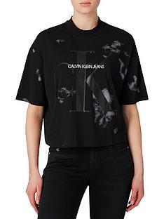 calvin-klein-jeans-cloud-washed-t-shirt-black