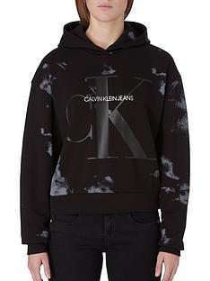 calvin-klein-jeans-cloud-washed-hoodie-black