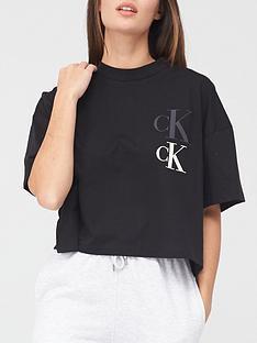 calvin-klein-jeans-eco-oversized-t-shirt--nbsp