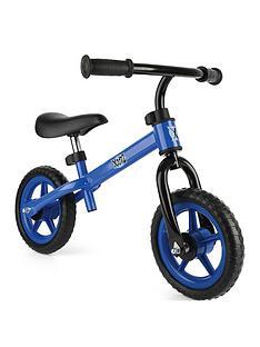 balance-bike-blue