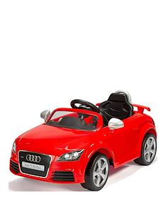 audi-6v-electric-ride-on-red