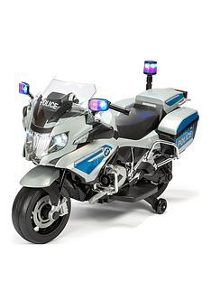 bmw-police-bike-electric-ride-on--