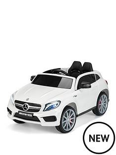 mercedes-mercedes-benz-gla-12v-ride-on
