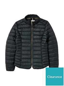 joules-cantebury-luxe-padded-jacket
