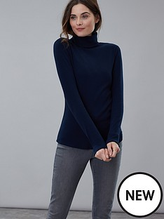 joules-joules-clarissa-roll-neck-jersey-top