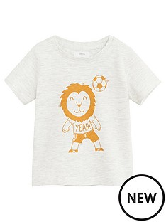 mango-baby-boys-lion-football-print-t-shirt