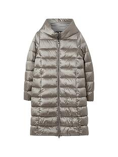 joules-langholm-a-line-padded-coat-slate
