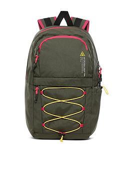vans-66-supply-backpack-greennbsp