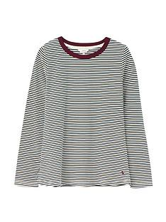 joules-selma-long-sleeve-jersey-top