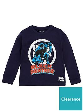 marvel-boys-marvel-black-panther-long-sleeve-t-shirt-navy