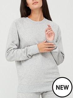 v-by-very-oversized-sweat-top-grey-marl