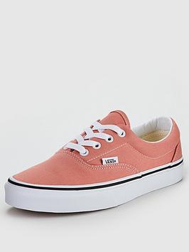 vans-era-pink