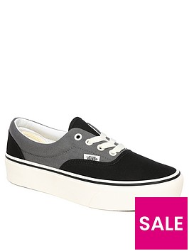 vans-era-platform-blackgreynbsp