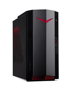 acer-nitro-n50-610-geforce-gtx-1660-super-intel-core-i5-8gb-ram-1tb-hdd-512gb-ssd-gaming-pc