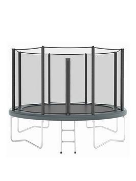 orbit-round-12ft-trampoline