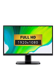 acer-ka272bi-27in-full-hd-monitor