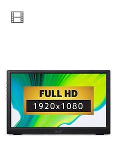 acer-pm161qbu-156-inch-full-hd-portable-monitor
