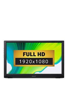 acer-pm161qbu-156in-full-hd-portable-monitor