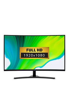 acer-ed320qrpbiipx-315in-full-hd-curved-monitor