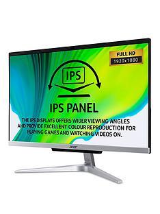 acer-c22-963-intel-core-i3nbsp8gb-ramnbsp1tb-hard-drive-amp-128gb-ssd-215-inch-full-hd-all-in-one-desktop-pc