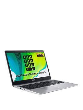 acer-chromebook-315-touch-cb315-3ht-laptop-156in-fhdnbspintel-pentium-silver-4gb-ram-64gb-storage