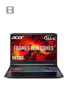 acer-nitro-5-an515-55-geforce-gtx-1660ti-intel-core-i7-8gb-ram-512gb-ssd-156in-fhd-gaming-laptop