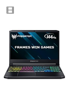 acer-helios-300-ph315-53-geforce-rtx-2060-graphicsnbspintel-core-i7nbsp16gb-ramnbsp1tb-hdd-amp-256gb-ssd-156-inch-fullnbsphd-gaming-laptop