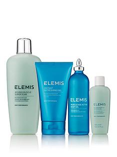 elemis-revive-amp-refresh-body-collection