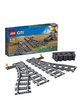 60205-tracks-20-pieces