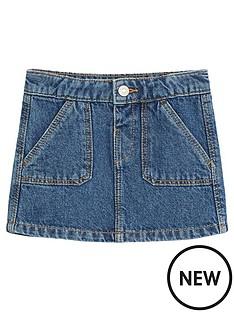 mango-baby-girls-pocket-detail-denim-skirt