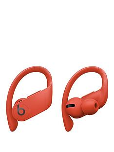 beats-by-dr-dre-powerbeats-pro-totally-wireless-earphones--nbsplava-red