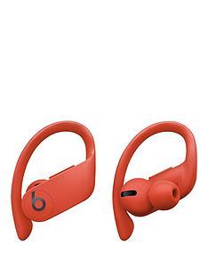 beats-by-dr-dre-powerbeats-pronbsptotally-wireless-earphones