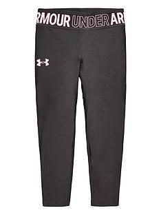 under-armour-childrensnbsphg-ankle-crop-leggingnbsp--grey