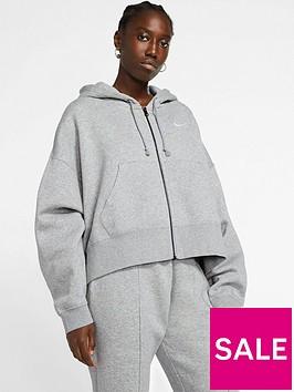 nike-nswnbspessential-trend-full-zipnbsphoodie-dark-grey-heather