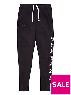 under-armour-childrensnbsprival-fleece-joggers-black