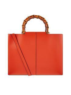 accessorize-heidi-handheld-bag-orange