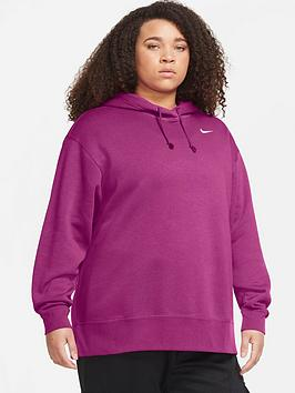 nike-nsw-essential-trend-pullover-hoodie-curve-cerisenbsp