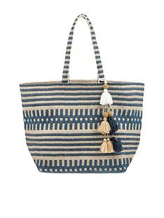 accessorize-willow-woven-beach-tote-bag-blue