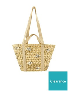 accessorize-ocean-embellished-basket-natural