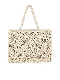 accessorize-macrame-shopper-bag-cream